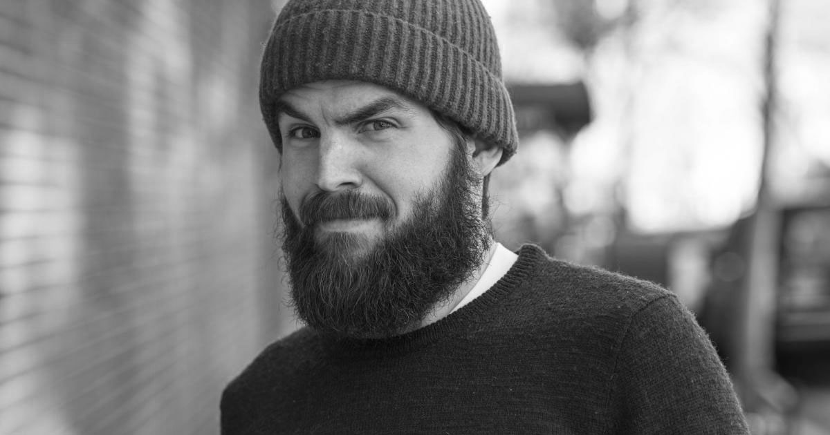 Style-barbe