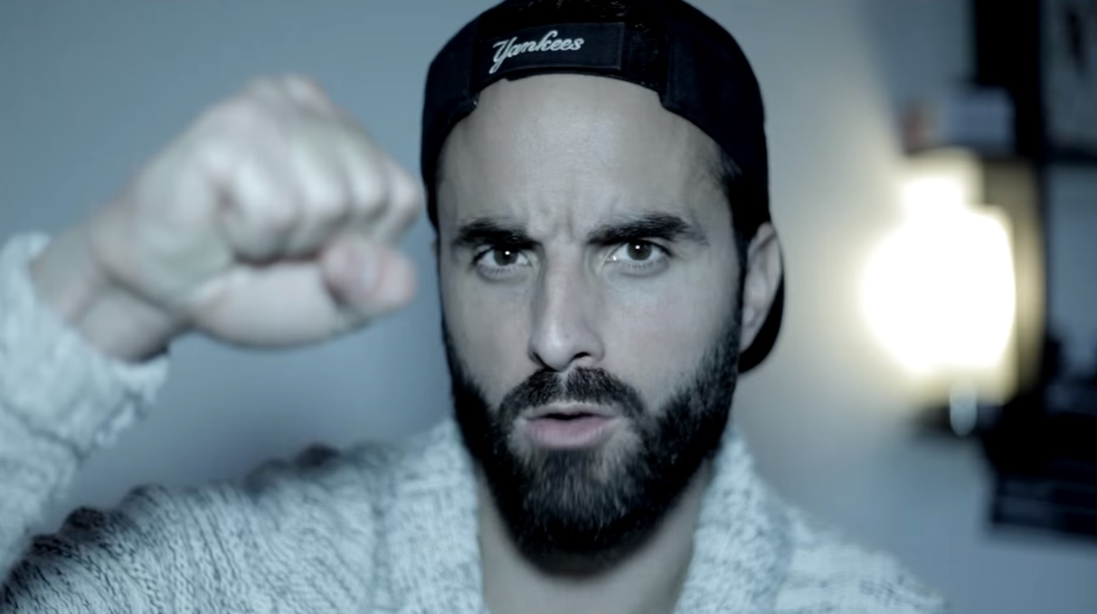 barbe-hommes