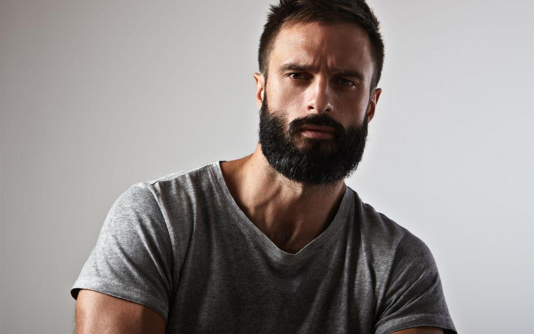 barbes