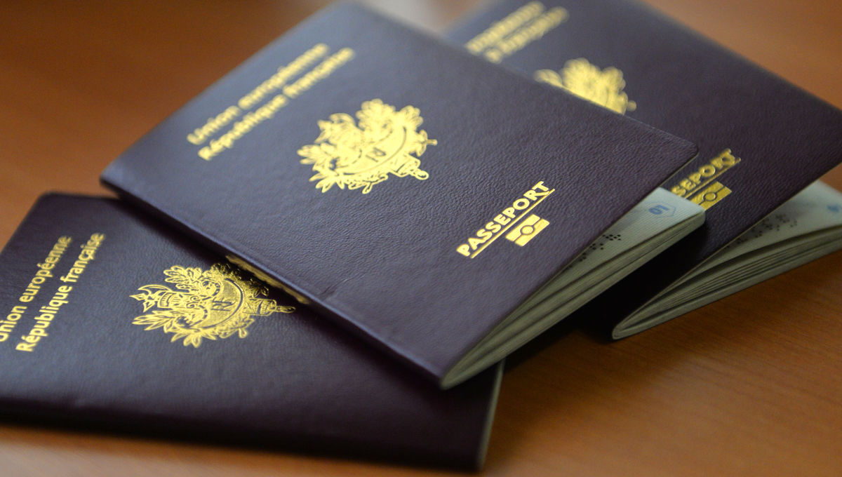 faire-passeport