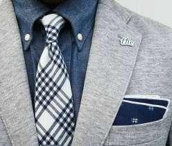 noeud-cravate