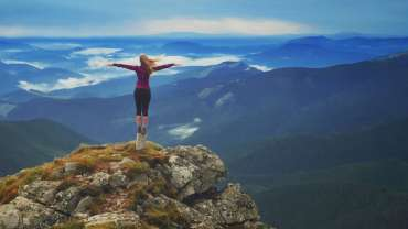 confiance en soi avec sophrologie